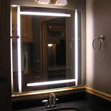 Decorative Mirrors For Bathrooms by Bathroom Decorative Mirrors