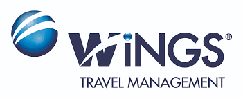 travel management company images Wings travel management targets us energy sector growth with jpg