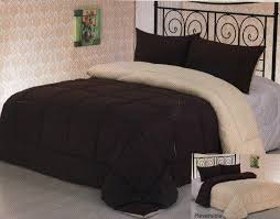down alternative comforter king queen full size comforters