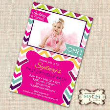 First Birthday Halloween Invitations by Birthday Party Invitations Examples Birthday Party Dresses Owl