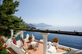 amazing apartments for rent amalfi coast italy style home design