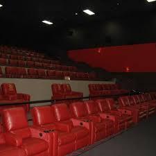 amc theater w e o u0027neil construction