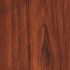 trafficmaster cherry 7mm laminate flooring 5 in x 7