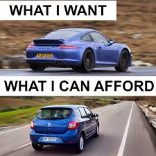New Car Meme - all my friends are getting new cars and i m just sitting here like