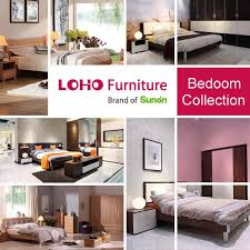 Cheap Good Quality Bedroom Furniture by Cheap High Quality Bedroom Almirah Designs From Loho Furniture