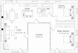 u shaped ranch house plans t shaped ranch house plans best of u shaped home plans u shaped