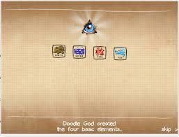doodle god combination for human doodle god cheats 2011
