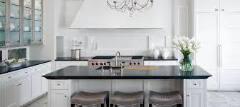 one sidespray p25210 00 kitchen accessories kallista kallista