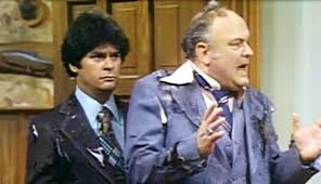 wkrp turkey drop the episode oh the humanity