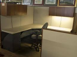 office furniture business office decorating ideas for men home