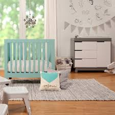 Bloom Alma Urban Mini Crib by Babyletto Mini Crib Mattress Size Babyletto Grayson Mini Crib