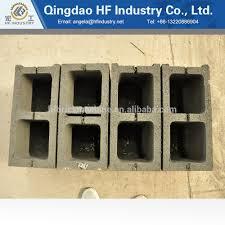qt4 40 manual beton berongga blok bata cetakan manual