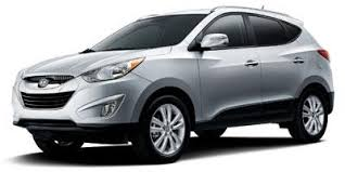 2013 hyundai tucson mpg 2013 hyundai tucson pricing specs reviews j d power cars