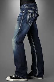 black friday true religion true religion jeans straight leg men new releases truepro 129