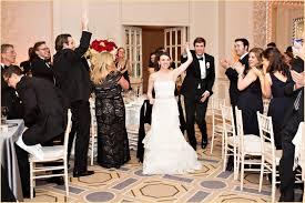wedding photographers ta the fall four seasons hotel boston wedding of alex chris