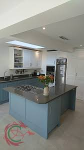 affordable bespoke kitchens designed u0026 built to last by celtica
