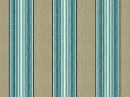 kravet fraser surf 33421 1135 waterside collection by jeffrey alan