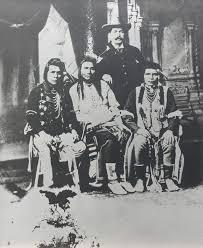 chief joseph wikipedia