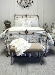 White Shabby Chic Bedroom by Shabby Chic Decor Ideas Shabby Chic Bedrooms Rustic Shabby Chic