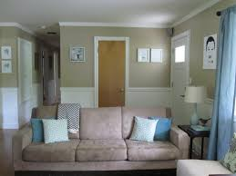 Manhattan Mist Behr by Best Behr Paint Colors Living Room Aecagra Org