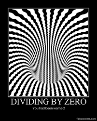 Divide By Zero Meme - and you divided by zero dump of 1 0 album on imgur