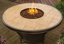 fire glass fire pits burners blazing glass