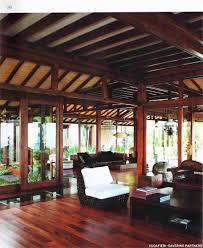 the big book of interior design vudafieri saverino partners