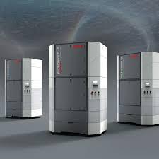 Laser Cutter Ventilation Innovative Welding Fume And Dust Ventilation