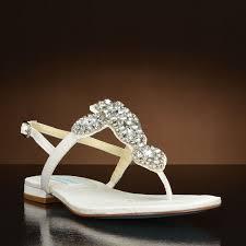 wedding flip flops wedding flip flops my glass slipper