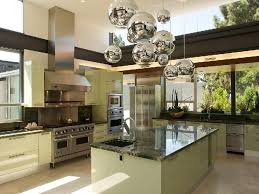 amazing master piece of home interior designs home interiors hollywood hills architectural masterpiece