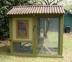 Backyard Chicken Coop Ideas Backyard Chicken Coop 1000 Images About Backyard Chickens Ducks On