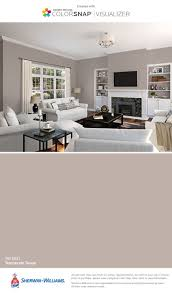 Livingroom Paint Colors by Top 25 Best Taupe Walls Ideas On Pinterest Taupe Bedroom Brown