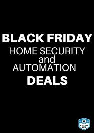 amazon black friday home security 207 best home security images on pinterest cameras wi fi and angles