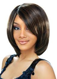 hairstyles for women over 30 cute bob hairstyles women hairstyle ware