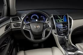 2014 cadillac srx reviews 2017 cadillac xt5 vs 2016 cadillac srx what s the difference