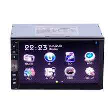 lexus es330 aux input popular install mp3 player buy cheap install mp3 player lots from
