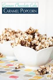 check out trail mix caramel popcorn bars it u0027s so easy to make