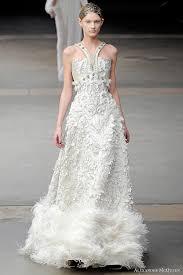 mcqueen wedding dresses mcqueen fall winter 2011 collection mcqueen