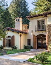 mediterranean home builders 509 best home exteriors mediterranean revival images on