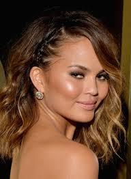 grammys 2014 celebrity makeup acie fores
