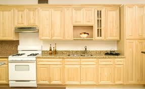 Natural Maple Kitchen Cabinets Maple Wood Wednesday Van Jester Woodworks