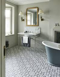 is vinyl flooring for a bathroom bathroom flooring ideas for 2021 choose bathroom flooring
