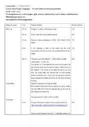 english teaching worksheets alice in wonderland