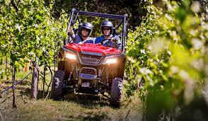 used 2017 honda pioneer 500 utility vehicles in ebensburg pa