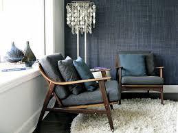 Best Wallpaper Family Room Images On Pinterest Wallpaper - Wallpaper for family room
