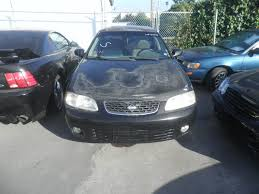 nissan sentra gxe 2002 auto body collision repair car paint in fremont hayward union city
