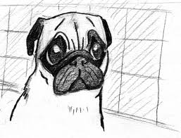 pug slope blog archive more sid sketches