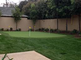 modern touch design u2013 los angeles artificial turf grass u2013 olive