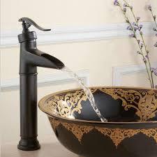 bathroom glamorous cheap faucets for bathroom best bathroom
