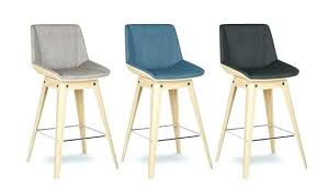 chaise cuisine chaise de cuisine bois greenride me